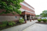 1250 Forest Avenue, Unit 10