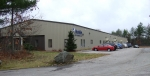 60 Industrial Park Road, Saco