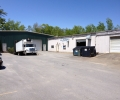 64 Industrial Park Road, Saco