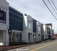 Prime Retail Space - 35 Main Street, Freeport