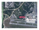 Jetport Access Road Land Parcel, South Portland
