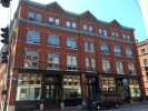 148 Middle Street, Portland - Penthouse Office Con