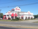 373 Main Street, Waterville - Former Friendly's