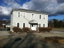 1 Walnut Hill Commons, North Yarmouth
